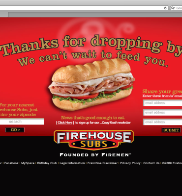 FirehouseSubs